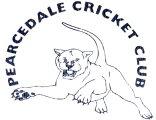 pearcedale cricket logo